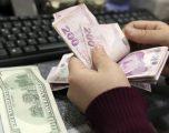 Pas rizgjedhjes, Erdogan përballet me sfida madhore ekonomike