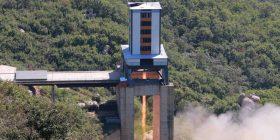 A po ndërmerr Koreja e Veriut hapa drejt çarmatimit bërthamor?