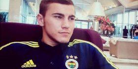 Shala: Kontrata me Fenerbahçen vlen edhe për një vit, por kam oferta prej klubeve të tjera turke