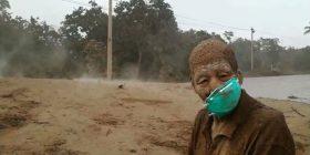 Shpërthen vullkani në Guatemalë – dhjetëra të vdekur