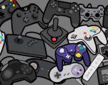 Organizata Botërore e Shëndetësisë e liston varësinë nga video-lojërat si problem mendor