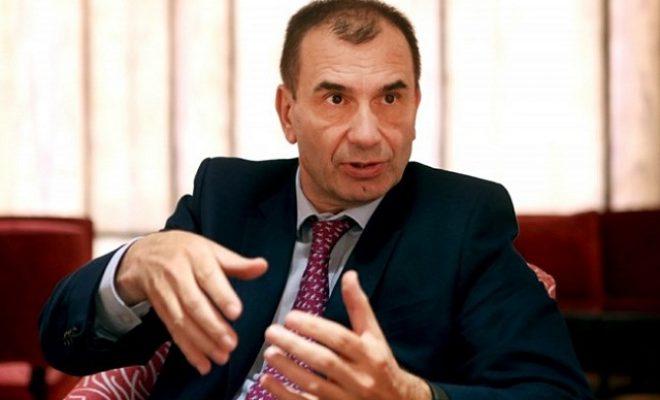 Zëvendëspresidenti i BERZH-it tregon se cilat projekte do i përkrahin në Kosovë