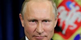 Putin: Rusia nuk synon ta ndajë BE-në