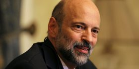 Jordani, kryeministri i ri do të pezullojë reformën fiskale