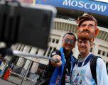 Kostoja marramendëse e Kupës së Botës në Rusi