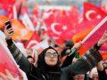 A mund ta ndalojë opozita hovin e Erdoganit?