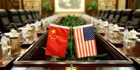 Tarifat e reja dhe ndikimi tek marrëdhëniet SHBA-Kinë