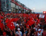 Turqia në prag të zgjedhjeve