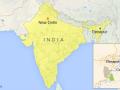 Indi, përdhunohen punonjëset e bamirësisë
