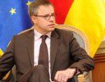 Dittmann: BE-ja do marrëdhënie të mira me fqinjët, edhe të Serbisë me Kosovën