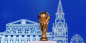 """""""Kujdes!"""" – nëse udhëtoni në Rusi për Kupën e Botës"""