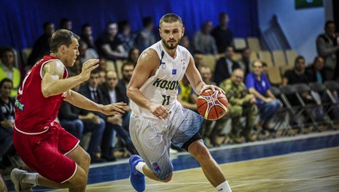 Dardan Berisha po kthehet në klubin ku e nisi