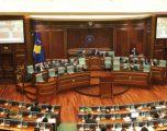 Opozita kritikon Qeverinë për moszbatim të MSA-së