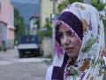 Një numër në rritje emigrantësh dhe refugjatësh hyjnë në Shqipëri