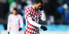 Kovacic: Individualisht jemi më të mirë se Argjentina, por pa Messin