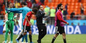 Vije konfirmimi nga Egjipti: Salah do të luajë ndaj Rusisë