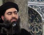 Vritet i biri i al-Baghdadit