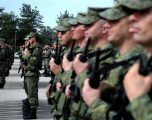 Partia e Haradinajt: Kemi nevojë urgjente për ushtri