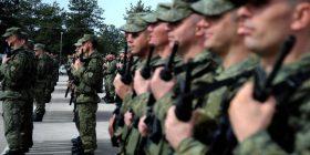 """Serbia """"tradhton"""" Ukrainën, kjo e fundit i gjunjëzohet duke kundërshtuar Ushtrinë e Kosovës"""