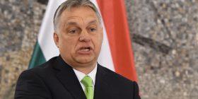 Orban sulmon shtetet 'jodemokratike' të Evropës Perëndimore