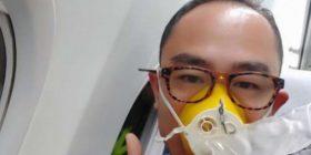 Pilotët pinë duhan në kabinë dhe aterojnë gabimisht