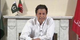Pakistan, konfirmohet fitorja e Imran Khan në zgjedhje