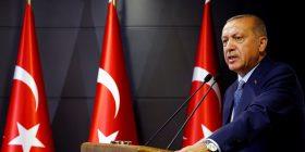 Ankaraja kritikon politikat amerikane ndaj Iranit