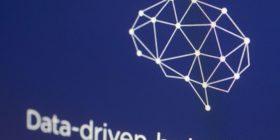 Autoritetet britanike: Rusët patën qasje në të dhënat private në Facebook