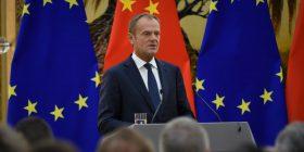 BE-ja kërkon nga Kina, SHBA-ja dhe Rusia të parandalojnë konfliktet tregtare