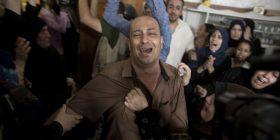 Gazë: armëpushim me ndërmjetësimin e Egjiptit