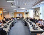 Haradinaj premton kujdes institucional për delegatët e 2 Korrikut