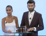 LIVE – Dueli i Botërorit, emisioni i 28-të