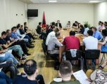 Kurti flet për përgatitjet që duhet të bëhen para dialogut me Serbinë