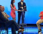 Bunjaki: Kroacinë e shoh favorite në finale