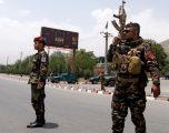 Sulm në një shkollë në Afganistan, ekzekutohen tre roje