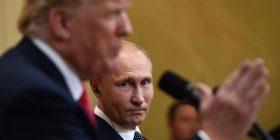 Dhe fitues është… Putini!
