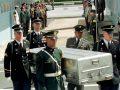 Takim SHBA – Koreja e Veriut për kthimin e eshtrave të ushtarëve