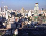 Tajlandë, përpjekje për shpëtimin e një grupi futbollistësh