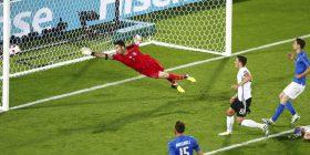 Ozil – futbollisti që nxiti debat për racizmin, integrimin dhe diversitetin