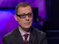 Adi Krasta rikthehet në ekran, mësoni për planet e reja të moderatorit