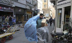 SHBA: Përjashtimet nga sanksionet për Iranin, rast pas rasti