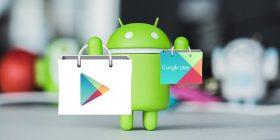 """Google u thotë jo """"crypto-miners"""" në Play Store"""