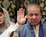 Pakistan, 10 vjet burg për ish-kryeministrin Sharif