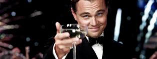 Të mençurit janë konsumuesit më të mëdhenj të alkoolit