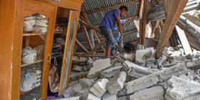 Tërmet në Indonezi, tronditet zona turistike