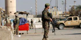 Afganistan: vritet një ushtar amerikan i NATO-s