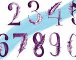 E dinit? Ky është numri juaj sipas shenjës së HOROSKOPIT!