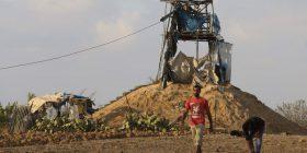 Hamasi thotë se ka marrëveshje me Izraelin