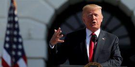 Trump pranon qëllimin e takimit të djalit të tij me avokaten ruse