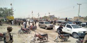Dhjetëra të vrarë në ditën e zgjedhjeve në Pakistan